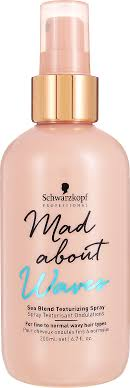 <b>Schwarzkopf Professional Спрей</b> текстурирующий для тонких и ...