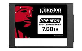 "<b>Dc450r</b> Data Center <b>Ssd</b> (sedc450r / 7680g) 2.5 "", Sata Rev. 3.0 ..."