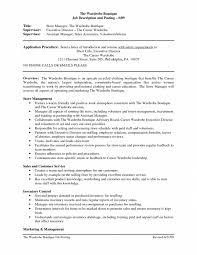 sample resume cashier newsound co sample resume for restaurant 23 cover letter template for list of cashier skills for resume resume for cashier position sample