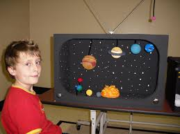 solar system science projects for kids teaching space planets solar system science projects for kids