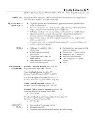 nursing resume experience   wireless project manager resume samplenursing resume experience sample nursing resume sample nurse resume cardiac telemetry nurse resume example beaches in