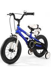 Купить детские <b>двухколесные велосипеды Royal</b> Baby от 9588 ...