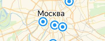 Аксессуары для мужчин — купить на Яндекс.Маркете