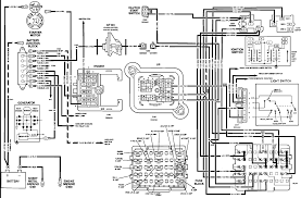 wiring diagram 2007 gmc sierra the wiring diagram gmc truck wiring diagrams nilza wiring diagram