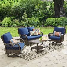 brown wicker outdoor furniture dresses: outdoor conversation sets c ce  aace cabfbbdb cddefdddadbda