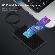 Please COD <b>Lenovo S-02 2.5</b> inch HDD Case USB 3.0 to SATA ...