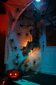 ideas outdoor halloween pinterest decorations:  images about halloween decoration ideas  on pinterest halloween decorations scary halloween decorations and pumpkins