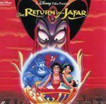 <b>You</b>'re <b>only</b> second rate - Aladdin (Аладдин) | Текст и перевод ...
