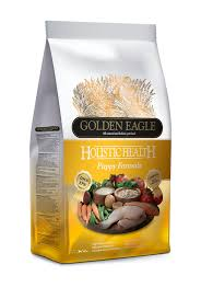 Products for dogs | <b>Golden Eagle</b>