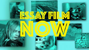 event essay film now thewhitechapel sat  jan  pm  event essay film now thewhitechapel sat  jan  pm
