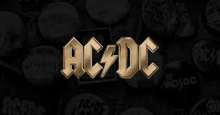 <b>AC</b>/<b>DC</b> | The Official Website