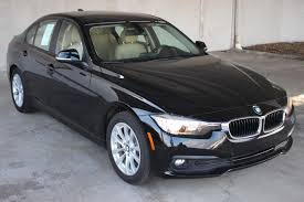 Bmw Of Corpus Christi Bmw Of Corpus Christi Vehicles For Sale In Corpus Christi Tx 78411