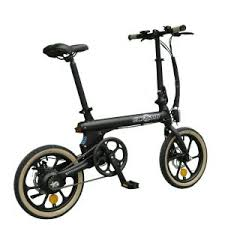 Buy <b>Folding Electric</b> Bikes From Just £799! | Ecosmo <b>Electric</b> Bicycles