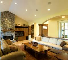 living room nice rooms apartmentsravishing images about living room white wall paint nice roo