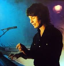 <b>Don Airey</b> | Discography | Discogs