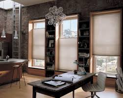 living room blinds ideas amazing home office interior