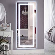 led mirror - Amazon.com