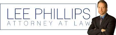 Lee Phillips - Flagstaff Arizona Criminal Defense Attorney