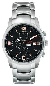 <b>Часы Boccia 3776-10</b> купить. Официальная гарантия. Отзывы ...