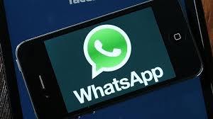 Resultado de imagem para empresas irritadas com whatsapp