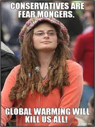 New Meme Destroys Popular Liberal Talking Point [Meme] | The ... via Relatably.com