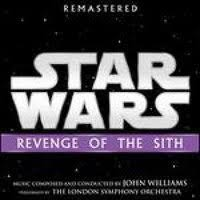"«<b>Williams</b>, <b>John</b> ""Star Wars: Revenge of the Sith - <b>OST</b> ..."