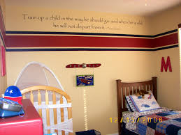 bedroomarchaicfair fun sports themed bedroom designs for kids boys toddler room ideas comely inspiring sports themed bedroomcomely cool game room ideas