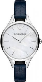 <b>Женские</b> наручные <b>часы Emporio Armani</b> — купить на ...