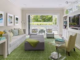 5 gallery pics for build living room furniture build living room furniture