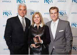 prsa la marks th annual prism awards hollywood gala full size