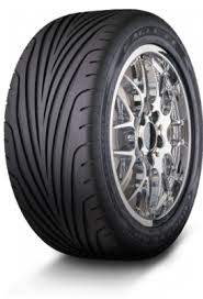 <b>Goodyear Cargo Ultra Grip 2</b> Tires in Saint-Louis de Kent, New ...