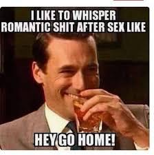 Amusing Memes to Make You Laugh All the Time (28 pics) via Relatably.com