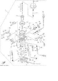 atv wiring diagrams for dummies similiar atv wiring diagrams for dummies keywords diagrams for dummies likewise 110 atv wiring diagram on