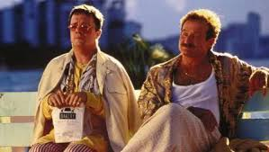Image result for the birdcage 1996