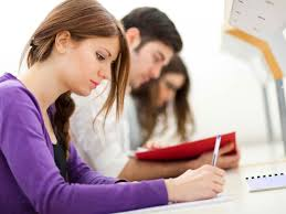 essay best topic for essay writing essays written by college essay college essay writing prompts best topic for essay writing