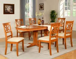 8 Chair Dining Room Set Dining Room Set 8 Chairs 8 Chair Dining Table Is Also A Kind Of