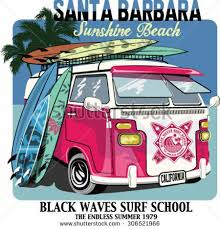 <b>surf bus</b> - Buscar con Google (com imagens) | Surf, Imagens vetoriais