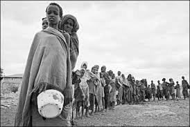 Bildergebnis für hunger