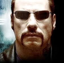 صور ممثل الاكشن جون ترافولتا - Photos representative of Action John Travolta