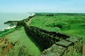 Image result for udupi sightseeing images