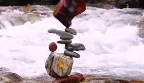 Αποτέλεσμα εικόνας για ήχος της πέτρας