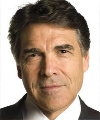 Rick Perry is the Republican presidential frontrunner and seems to have broad support among the party's hyper-conservative base. - Rick%2BPerry%2B5