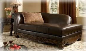 living room chaise lounge covers amazing bedroom chaise lounge covers