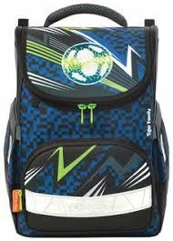 Купить <b>школьные рюкзаки</b> и ранцы <b>Tiger</b> family в интернет ...