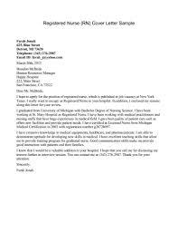 sample cover letter nursing director   resume templates for useasy rn resume sample cover letter