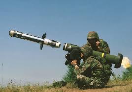 ما هي صاروخ المضاد للدبابات المستعملة في الجيش الجزا... Images?q=tbn:ANd9GcSacBeqOFf7wB3smlVFBs_qX_YjTAfbb0WvOUrHdSqbl-3bOn9x