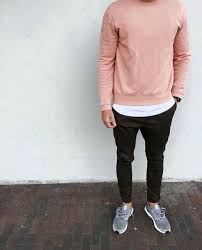 31 <b>Men's</b> Style Outfits Every Guy Should Look At For Inspiration ...
