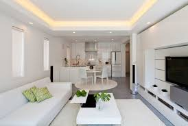 decoration small zen living room design:  small living room decorating ideas picture ofzd