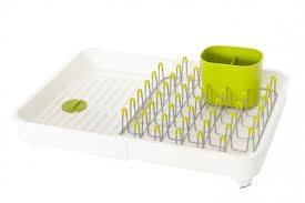 Купить <b>сушилку для посуды</b>, цена <b>сушилок для посуды</b> – в ...