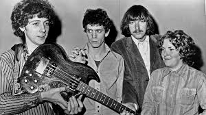 <b>Velvet Underground</b> Prep 50th Anniversary Vinyl Box Set - Rolling ...